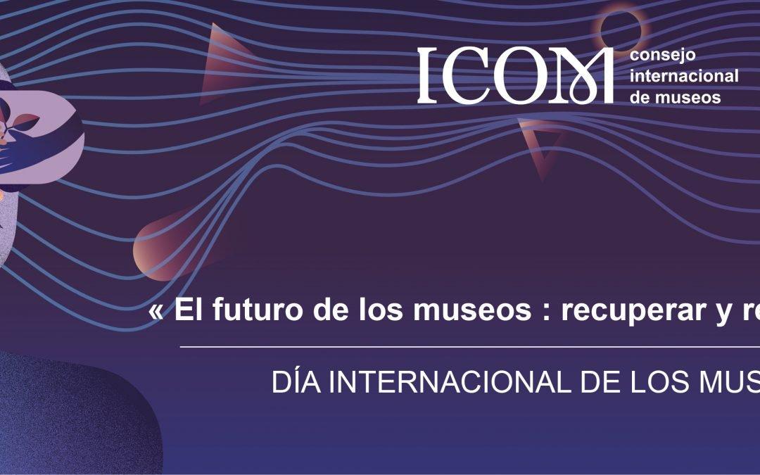 día-internacional-museos