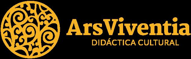 ARSVIVENTIA
